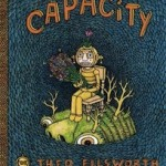 Capacity cover