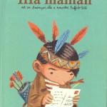 « Ma maman va en Amérique », le livre...