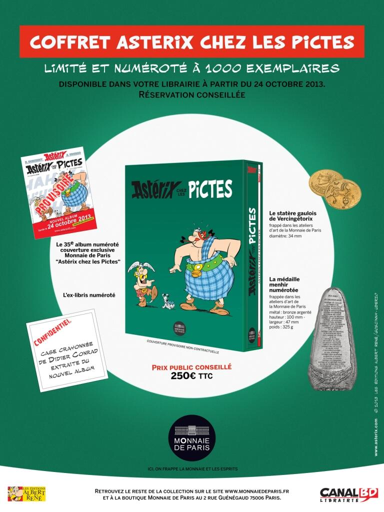Monnaie-de-Paris-Asterix