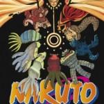 Naruto60