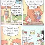 Où es-tu Léopold ? page 23