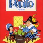 Pepito couv