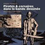 PiratesCorsairesBD-4089b-660a3