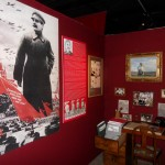 expo mort staline