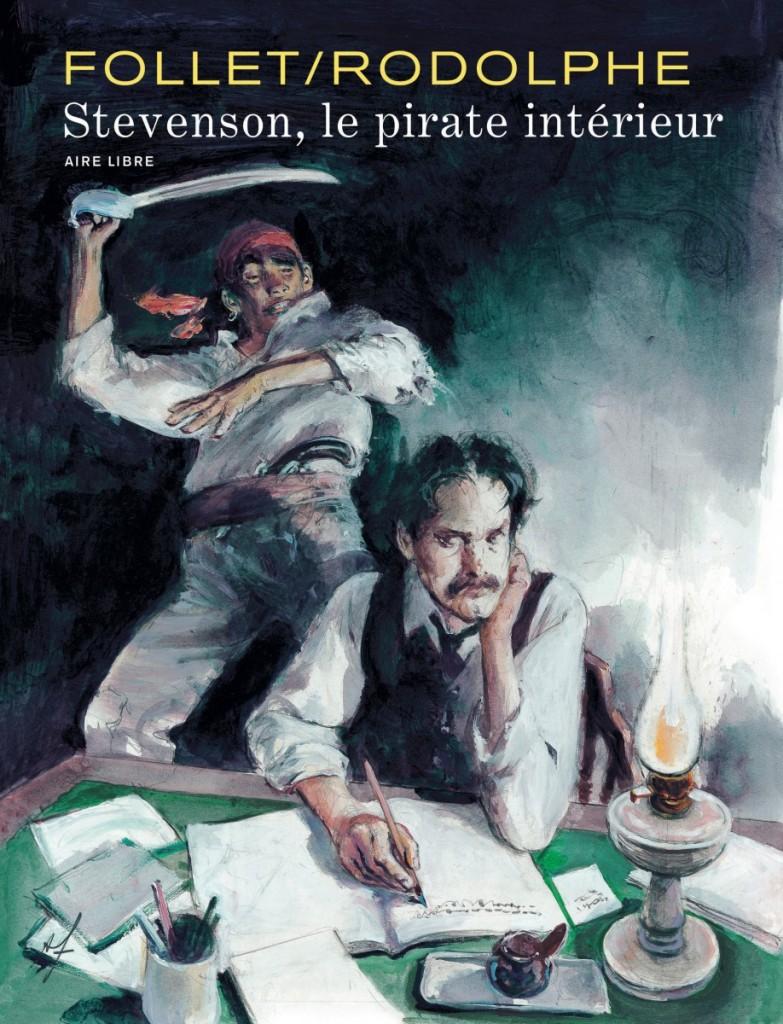 Stevenson-le-pirate-couv