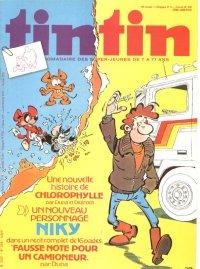 Tintinn229