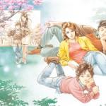 « Une histoire de famille »