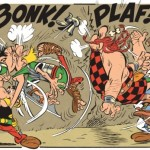 asterix-pictes-1
