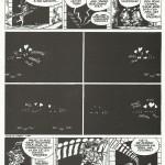 Dans son n°4 de mai 1999, l'éphémère revue Bachi-Bouzouk (mensuel sur l'actualité de la BD) proposait ces deux pages inédites du « Petit Spirou ».