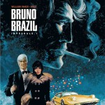 Intégrale Bruno Brazil 1