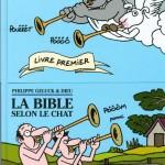 chat-bible