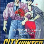 city-hunter-j-ai-lu