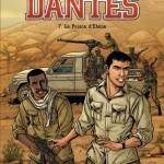 dantes_7