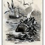 l-ile-au-tresor-follet2