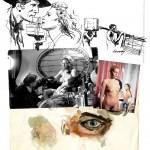 larraz-comics-peliculas