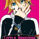 little-monster-T1-pika