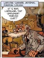 monster-clubpl03vignette