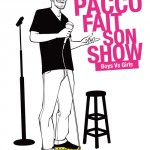 pacco-show