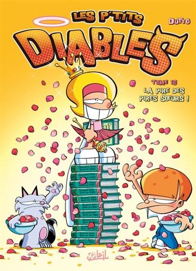 p'tits-diables-16