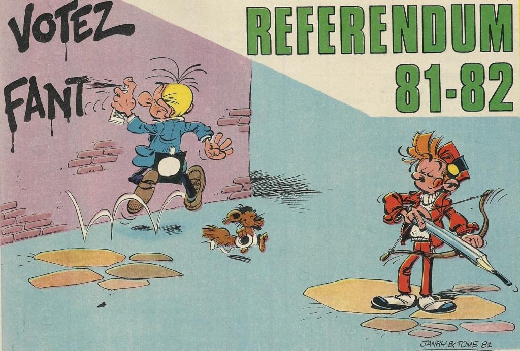 référendum 1