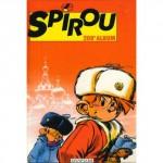 spirou-208-janvier-1991