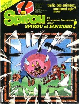 spirou2253