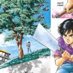 tsukasa-hojo-arbre