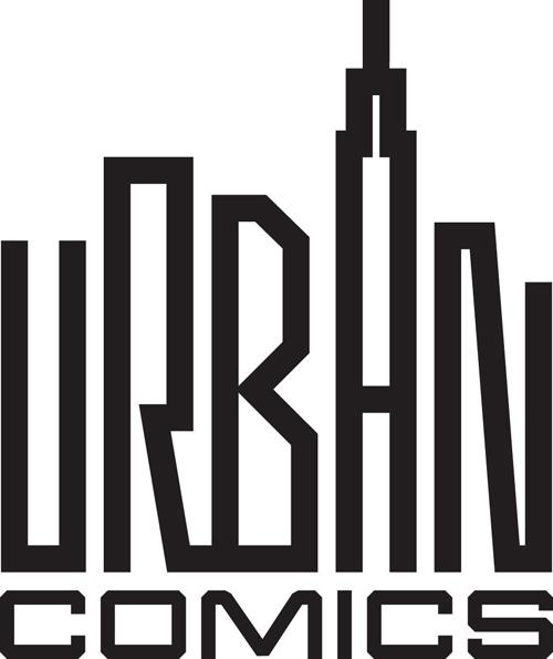 Depuis 2012, la filaile de Média-Participations, Urban Comics, gère la licence DC Comics au détriment de Panini