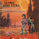 4ème de Pilote n°569 , 1970
