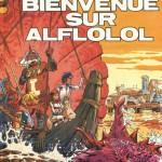 Alflolol-couv
