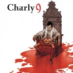 Charly 9 couv