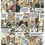 Chauzy-Page-2