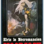 Elric le Nécromancien1