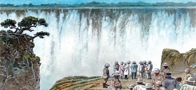 HERMANN-RETOUR-AU-CONGO-2