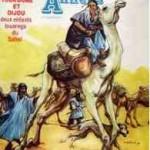 Jeunes-Annees-Magazine-N-134-Toukoune-Et-Dijou-Deux-Enfants-Touaregs-Du-Sahel-Revue-744442477_ML