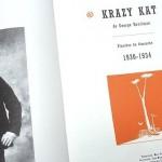 Krazy Kat 1