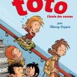 Les Blagues de Toto 1 L'école des vannes 2004