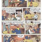Les Tuniques bleues tome 57 page 11