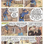 Les Tuniques bleues tome 57 page 15