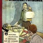 « Les Histoires vraies de l'Oncle Paul » n° 12.