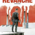 REVANCHE T01[TRE].indd.pdf
