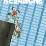 REVANCHE T02[TRE].indd.pdf