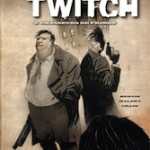Sam Twitch 3 cover