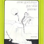 Schtroumpf fanzine19