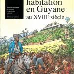 Une habitation en Guyane