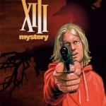 XIII-mystery-6