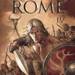 aigles-rome-4
