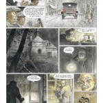 album-page 4