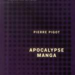 apocalypse-manga-couv