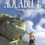 aquablue-14